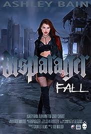 Disparager: Fall Poster