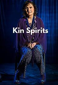 Kin Spirits