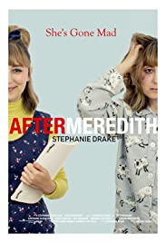 After Meredith Poster