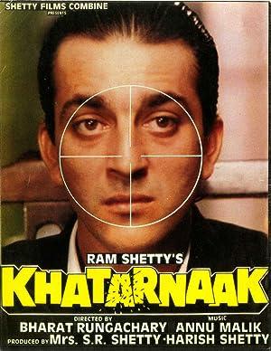 Khatarnaak movie, song and  lyrics