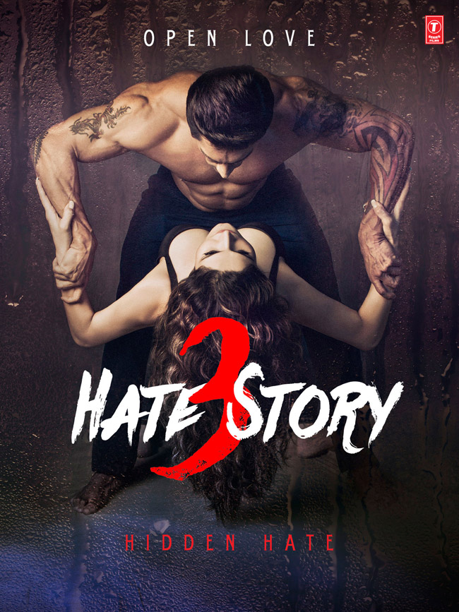 download hate story 3 full movie 480p