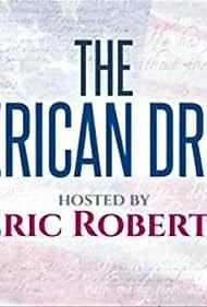 The American Dream (2018)