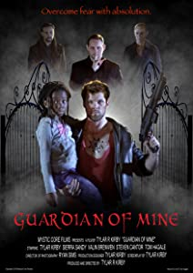 Guardian of Mine tamil dubbed movie torrent