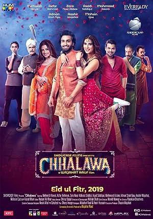 مشاهدة فيلم Chhalawa 2019 مترجم أونلاين مترجم