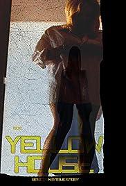 1972 Yellow House (2013) 720p