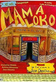 Mama Aloko (2002)