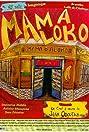 Mama Aloko (2002) Poster