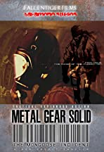 MGS: The Mongoose Incident