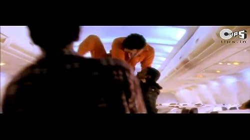 Yeh Dil Aashiqanaa (2002) Trailer