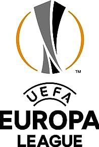 Primary photo for 2012-2013 UEFA Europa League