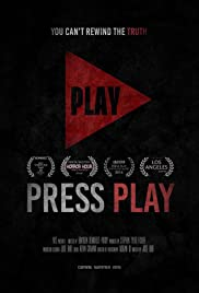 Press Play Poster