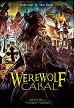 Werewolf Cabal