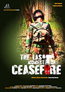 Watching online hollywood movie The last moment of ceasefire [480x640]