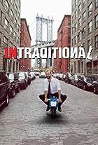 Untraditional