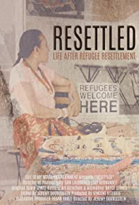 Primary photo for Resettled