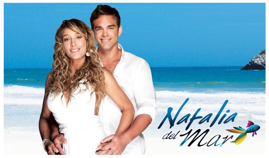 Natalija 1 Sezonas