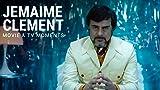 Jemaine Clement | IMDb Supercut