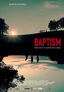 Baptism (2019)