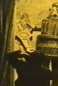 L'uomo meccanico (1921)