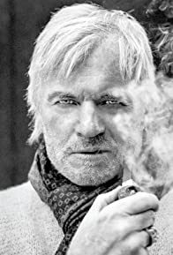 Primary photo for Vladimir Kulich