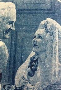 Primary photo for Mrs. Fitzherbert