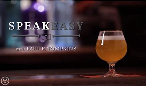 Mobail movies downloads Speakeasy with Nat Faxon [hdrip]
