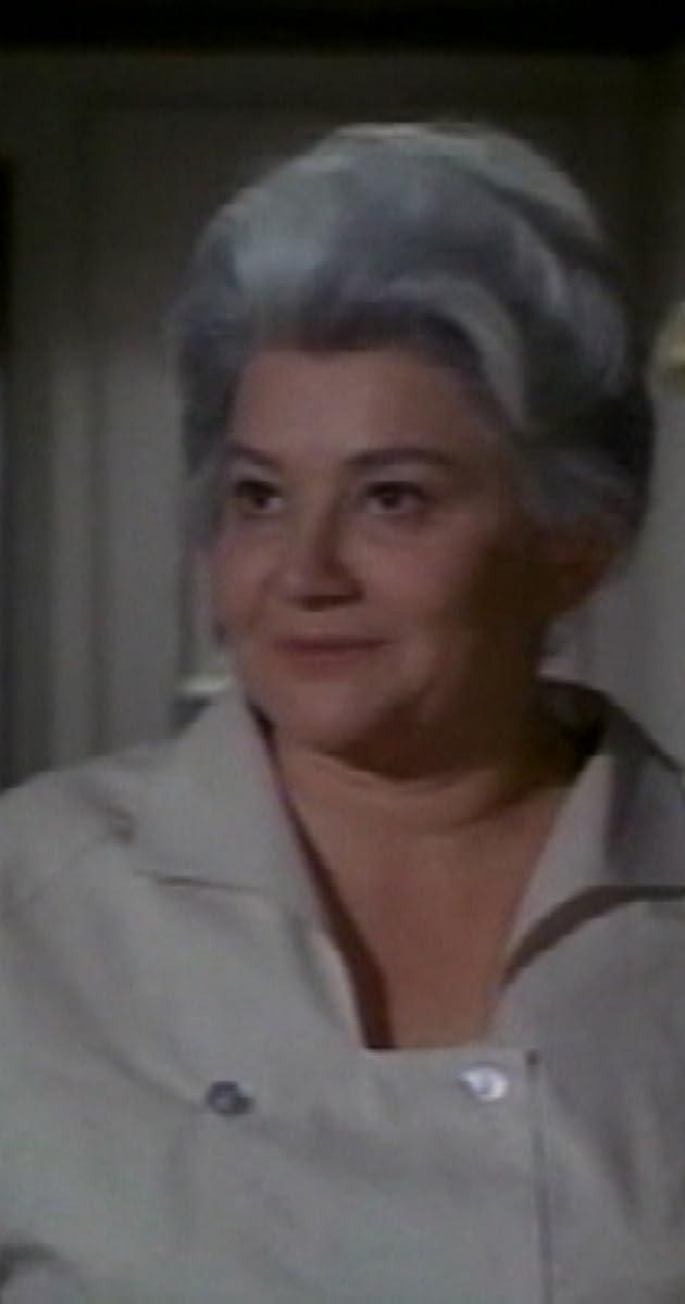 Lillian Adams Imdb