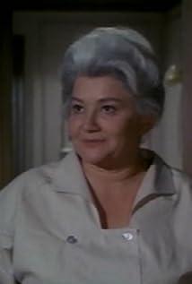 Lillian Adams Picture