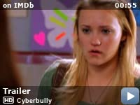 Movies about internet bullying