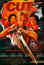 Cut(2000)