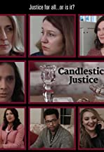 Candlestick Justice