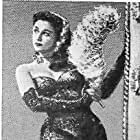 Vera Ralston in Jubilee Trail (1954)