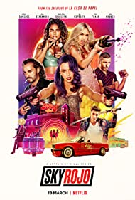 Sky Rojo - season 1 HDRip Hindi Full Movie Watch Online Free