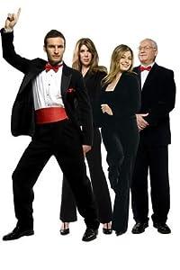 Watch free movie live Ha-Show Israel [mp4]