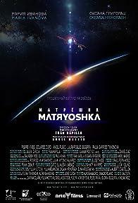 Primary photo for Matryoshka