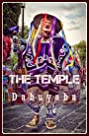 The Temple: Dabuyaba (2015) Poster