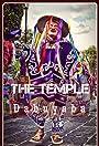 The Temple: Dabuyaba