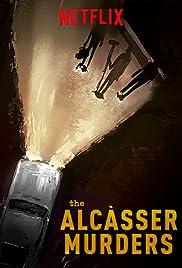 The Alcàsser Murders – Online Subtitrat In Romana