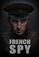 Frantsuzskiy shpion