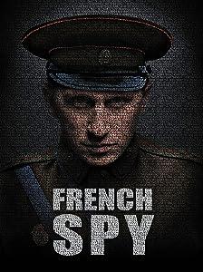 the Frantsuzskiy shpion full movie in hindi free download
