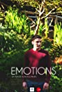 Émotions (2019) Poster