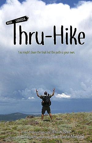 Thru-Hike