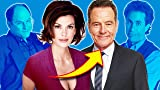 TVWeb: 10 Actors You Forgot Were On Seinfeld
