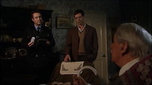 Downloads kostenlose Filme Heartbeat: The Heart of a Man by Mark McKillop [480x320] [1920x1200]