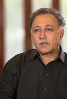 Mansoor Khan Picture