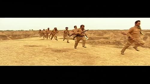 Paan Singh Tomar (2012) Trailer