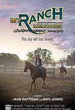 My Ranch Memories