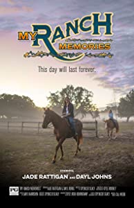 Watch funny movies list My Ranch Memories by none [1080p]
