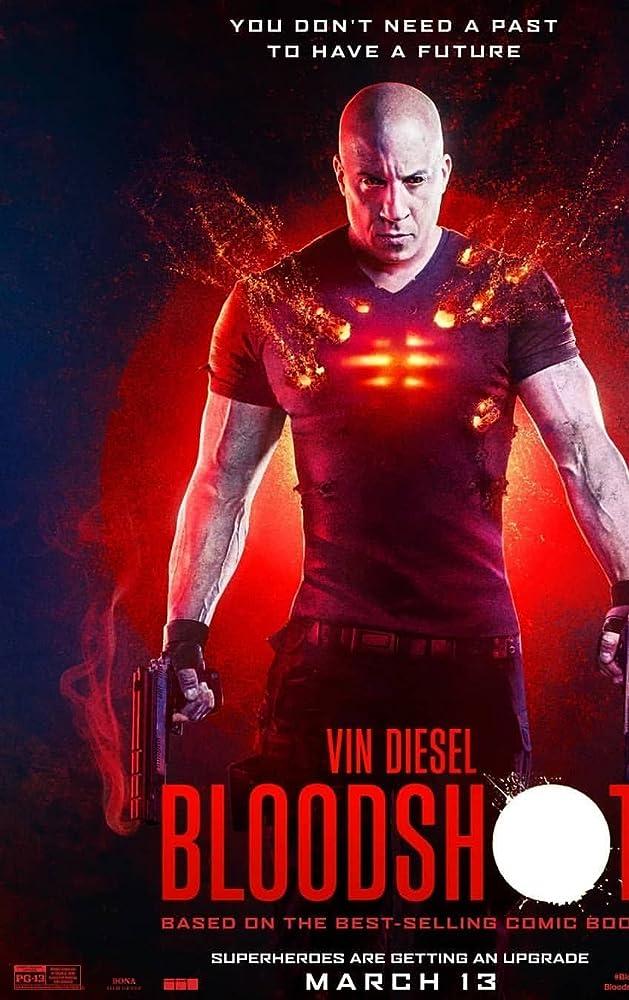 Free Watch Bloodshot For Free english subtitle 720px Torrent MV5BYjA5YjA2YjUtMGRlNi00ZTU4LThhZmMtNDc0OTg4ZWExZjI3XkEyXkFqcGdeQXVyNjUyNjI3NzU@._V1_SY1000_CR0,0,629,1000_AL_