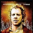 Le survenant (2005)